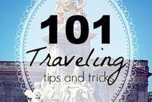 Travel Tips / The guide for traveling. Tips and more! #VisitNebraska