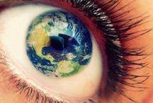Vision Campaign