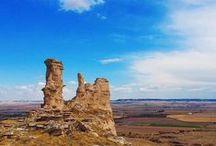 Visit Nebraska Instagram / @Visit_Nebraska