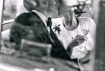 Wedding Getaway Car Ideas / Wedding getaway car ideas