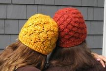 Crochet Ecstasy - Accessories