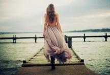 Inspiration / Photography, love, innocence, beauty