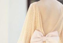 My Style / by Sarah Bourdon