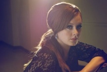 Adele  / by The Fresh Plate