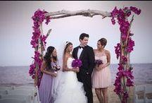 Weddings | Ocean Place Resort & Spa