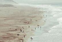 // Wandering the World / by Serena Melenhorst