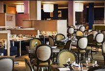 seaview Restaurant | Ocean Place Resort & Spa