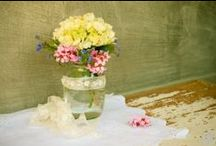Flowers and vegetables  / Flowers & vegetables for home and soul. Beautiful  bouquets and gorgeous photos.