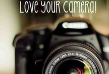 Photo Ideas & Tips  / Photo Inspirations that would be cool to try :) / by Jo Anna ʚϊɞ