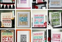 Printables  :) / Cool Printables for all occasions! / by Jo Anna ʚϊɞ