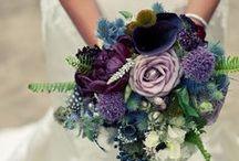 Everything Wedding :-) / Weddings Ideas Decor Centerpieces Bridesmaids Dresses