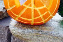 Halloween  / by Laura MacEachen