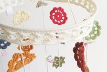 Crochet Ecstasy - Babies & Kids