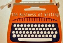 to publish