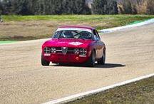 Alfa Romeo Greece