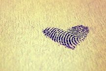 Ink / Tattoos = wearable art / by Mandie Buesgens