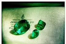 Blingalingaling / Stones we love.