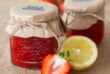 Marmelade & Aufstriche | Marmelade & spreads