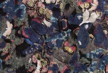 pattern / abcdewxyz.tumblr.com /// instagram.com/audreybozzetto / by Audrey BOZZETTO