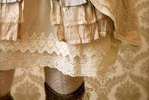 Crafty Clothes
