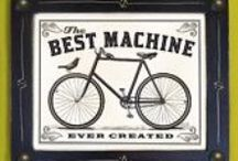 bike shop images