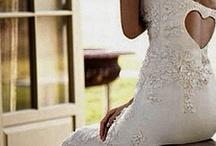 dresses / by Syd Malik