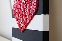 Button crafts