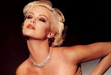 Glam / by Robin Rogness