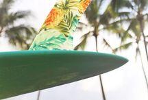 Surf & Cie