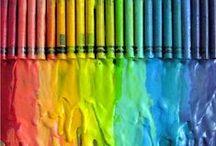 Color Wheel!