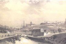 Jerez Añejo