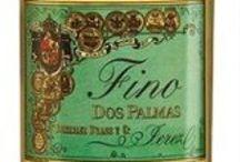 Finos Palmas 2013