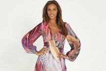 #VeryRochelle: Rochelle Humes for Very! / The latest Rochelle Hulmes for Very collection has landed, and we couldn't be more excited! Think adorable knits, gorgeous prints and figure flattering shapes. Shop her range on site now at  http://www.very.co.uk/women/rochelle-humes/e/b/1589,4294885503/promo/celeb-shop.end