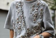 Accessories / They make every outfit look better. / by Fashion corner - Vanja Zivadinovic