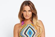 #VerySamantha Samantha Faiers for Very / We're so excited to announce our new celebrity collaboration with Samantha Faiers! See why we love her style here!   Shop Samantha at Very now >> http://www.very.co.uk/e/q/sam-faiers.end