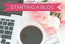 //BLOG// Tips / Consejos y tips para llevar un blog