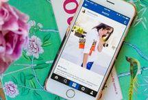 //BLOG// Redes sociales / Secretos y consejos para mejorar tus redes sociales