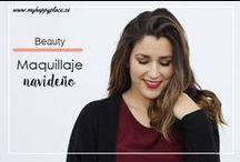 //BEAUTY// Reviews y Dupes / Opiniones de productos y clones de maquillaje