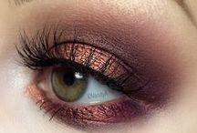 ROSE GOLD / Visit lipstickandlabels.blog ★