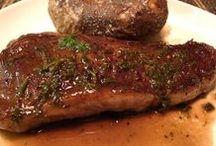 Edibles/Beef/Steak