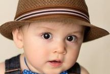 tot style ~ kids fashion / Hip kids!  Fashion for the coolest kids! Check out MyRetroBaby ~ coolest kids on the planet!