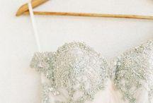 Wedding / by Kayla Theriault