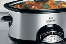 {Food} Rocking Out with Crock Out / I love cooking in my crock pot.. at least 3 times a week.. Cause I am lazy like that ;)