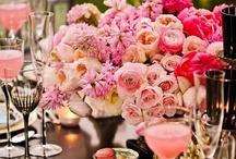 ok... weddings / by Kim Gibson