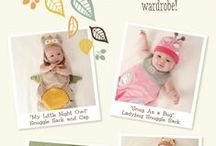 cool baby stuff / baby gift ideas for baby girl and boy My Retro Baby ~ the coolest baby stuff on the planet