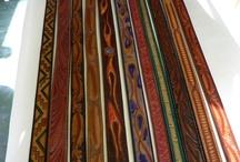 etsy / Fellow Artisan Handmade goods