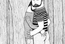 :: illustration