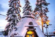 ☆Snow☆Winter☆Ice☆ / snow ☆ winter ☆ ice / by SJB