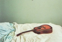 living in a hipster's dream  / house/home things that are necessarily hip / by Emily Jakubisin