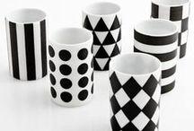patterns..my passion